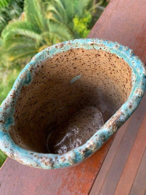 buy art and ceramics online
