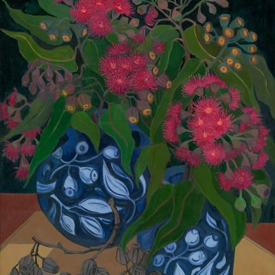 Tania Heben Australian Artists